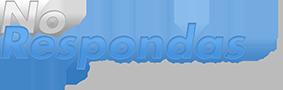 AskIt Logo